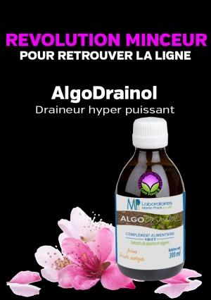 AlgoDrainol