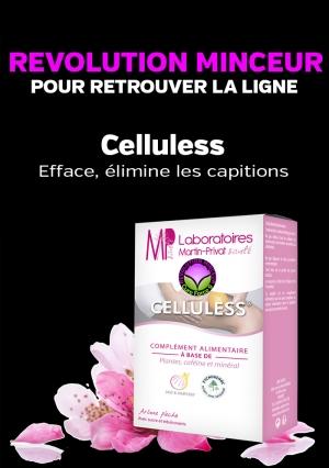 Celluless