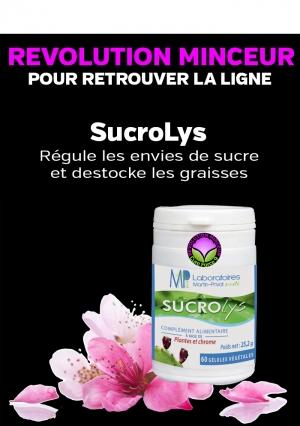 Sucrolys